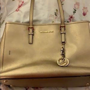 Michael Kors Large Purse